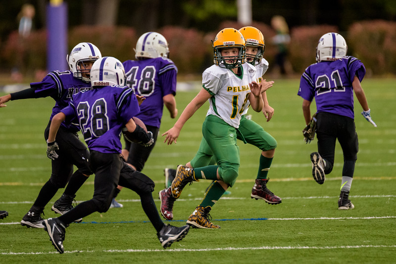 20150927-182230_[Razorbacks 5G - G5 vs. Nashua Elks Crusaders]_0246_Archive.jpg