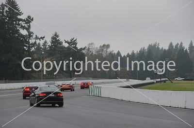 Final Gambler Race At Pacific Raceways - Oct 20th, 2013