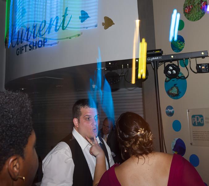 2084-Trybus-Wedding.jpg