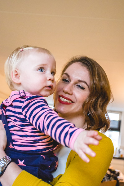 HR - Fotosessie - Familie Baggelaar - Karina Fotografie-36.jpg