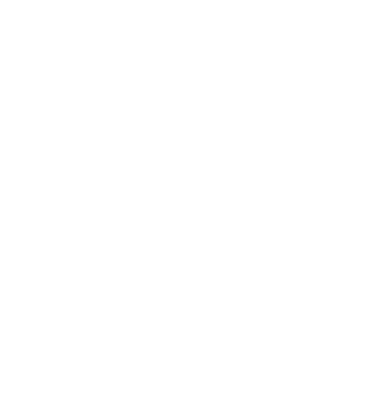 JK Photo Logos-11.png