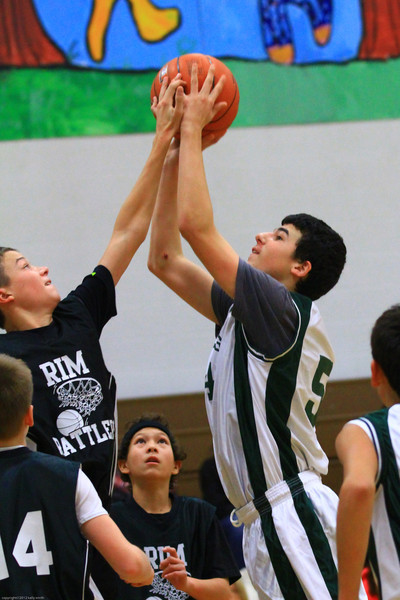 aau basketball 2012-0189.jpg