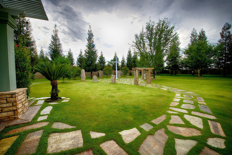 Gratitude Garden.jpg
