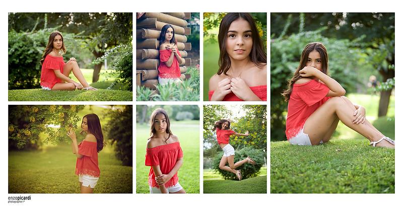 collage_olivos_03.jpg