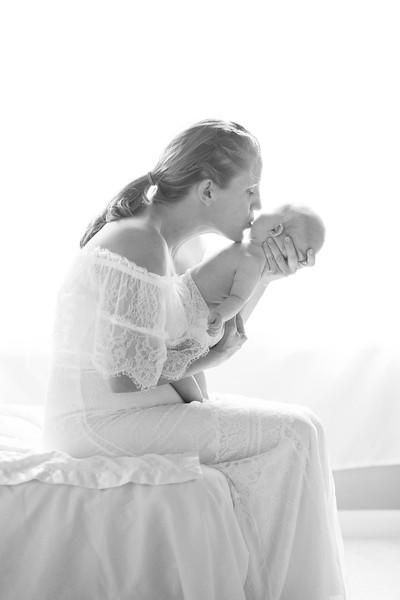 Baby Nya Newborn-3050-2.jpg