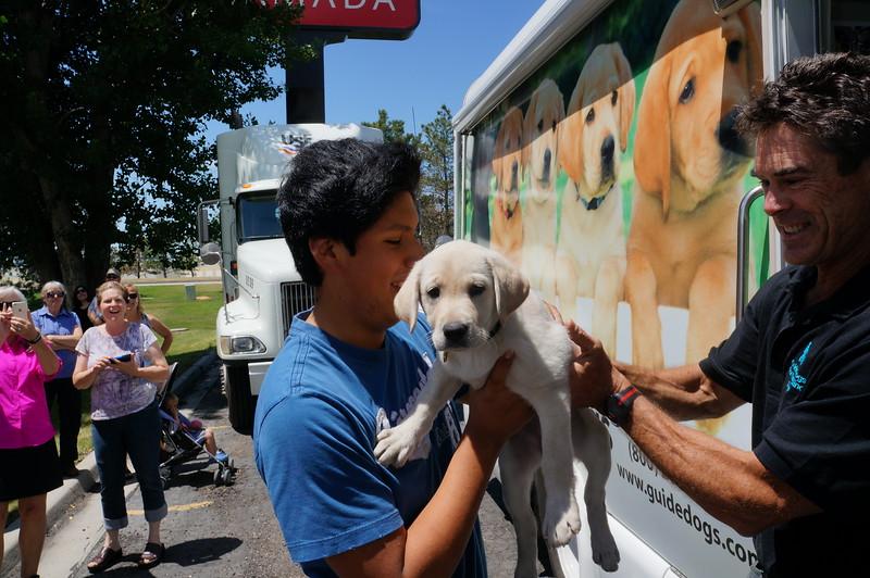 Puppy Truck June 2016 022.JPG