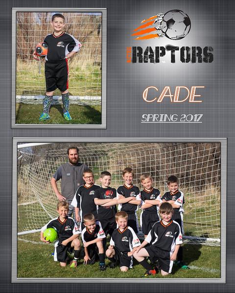 8-Cade_Team.jpg