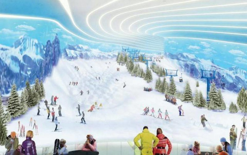 Americana World skiing.jpg
