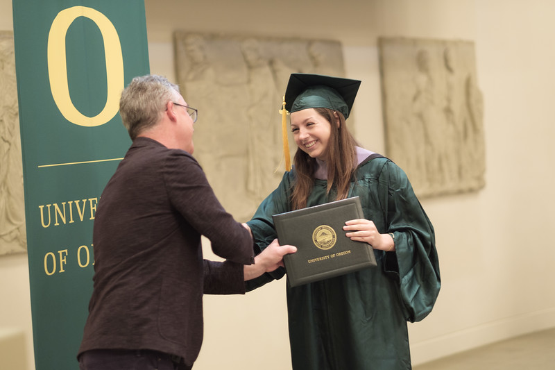 UOPDXDesign_Graduation2019-170.jpg