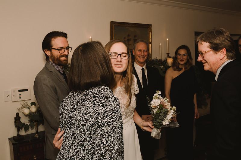 Jenny_Bennet_wedding_www.jennyrolappphoto.com-145.jpg