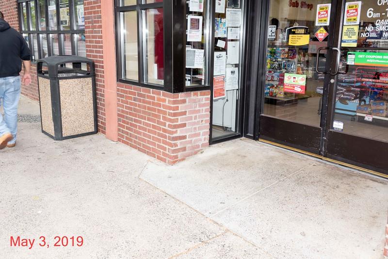 2019-05-03-Redners Store-013.jpg