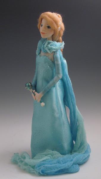 Elsa side.JPG