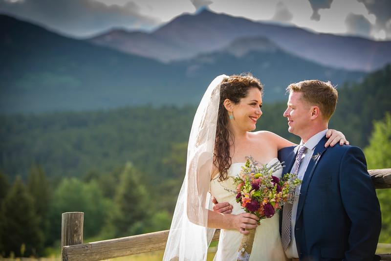 kenny + stephanie_estes park wedding_0313