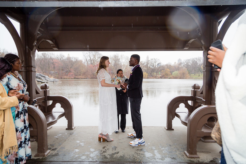 Central Park Elopement - Casey and Ishmael-33.jpg