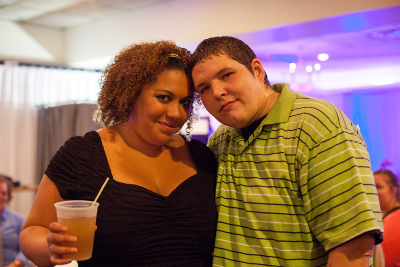 DSP Big Gay Wedding Reception-1080.jpg