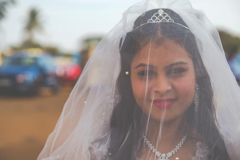 bangalore-candid-wedding-photographer-45.jpg