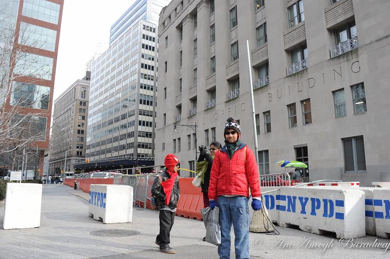 2012-12-23_XmasVacation@NewYorkCityNY_154.jpg