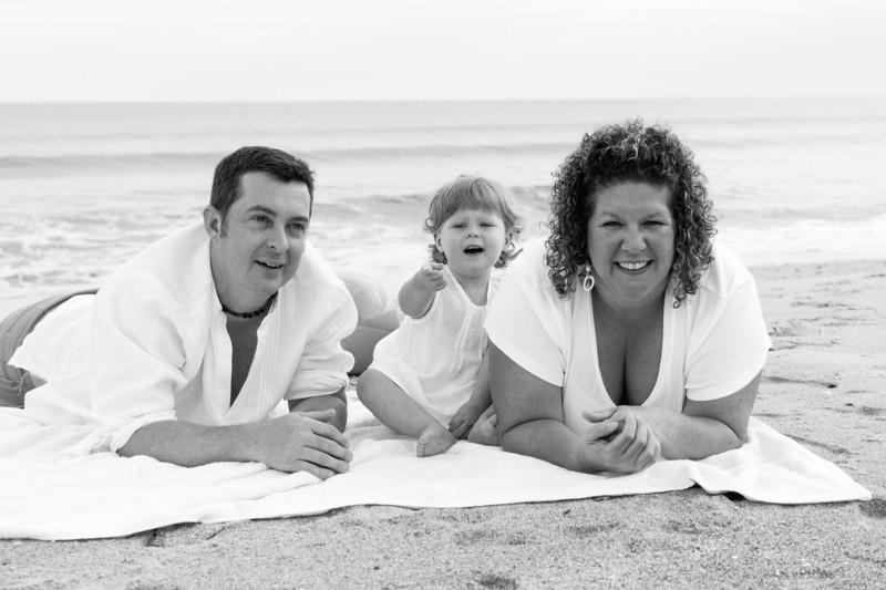 satterly-family-198.jpg