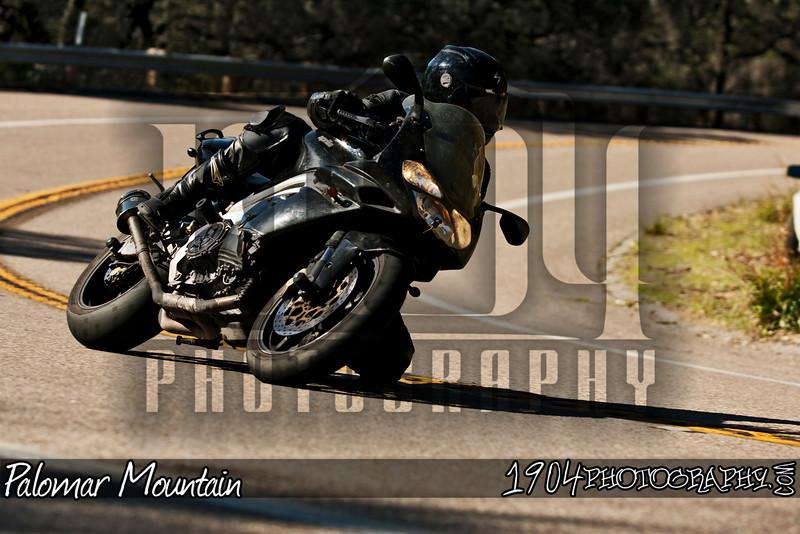 20110129_Palomar_1065.jpg