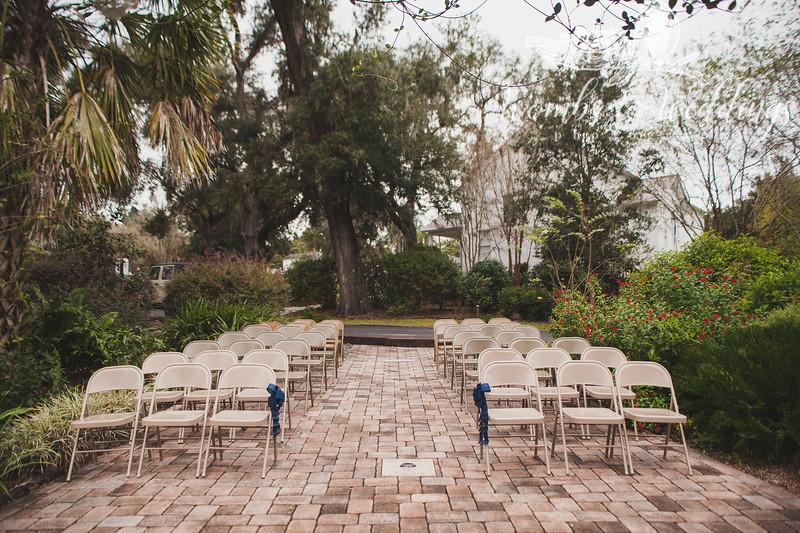Central FL wedding photographer-0288.jpg