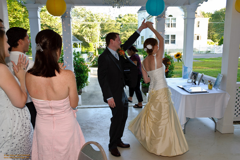 20110730_Amber and Tommie's Wedding Reception_drw_008.jpg
