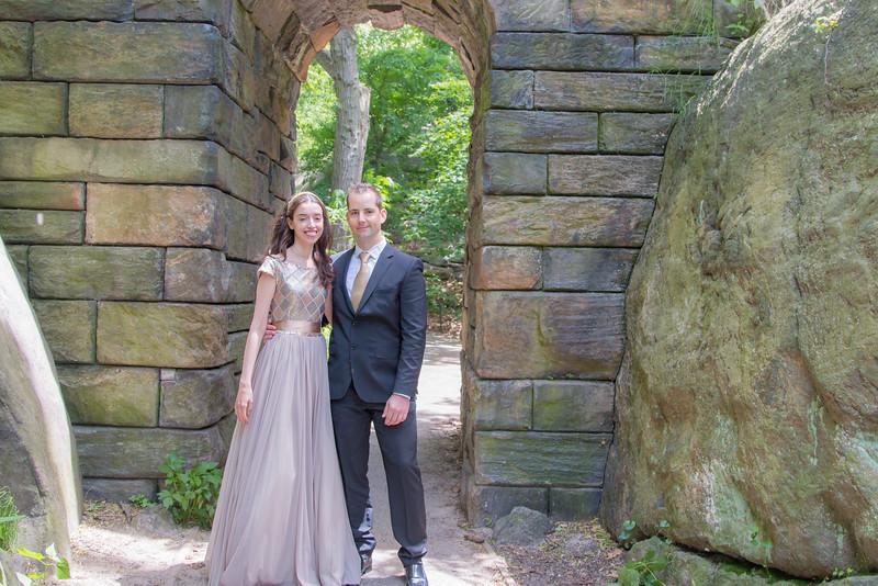 Ismael & Aida - Central Park Wedding-160.jpg