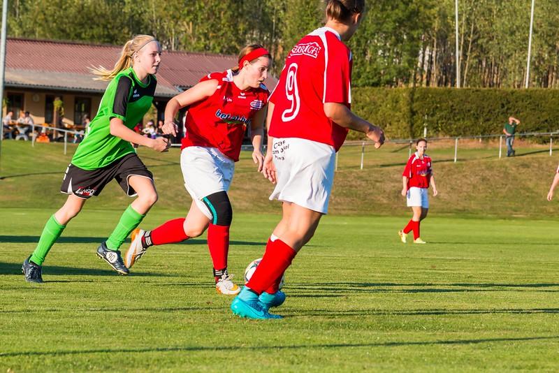 FC Pingau-Friedberg Damenmannschaft-46.JPG