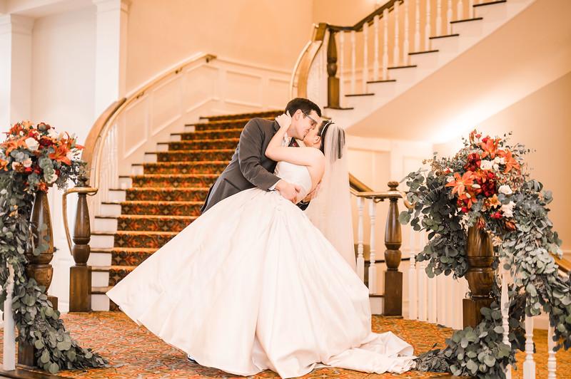 Emma & Ryan's Wedding 2020-0516-2.jpg