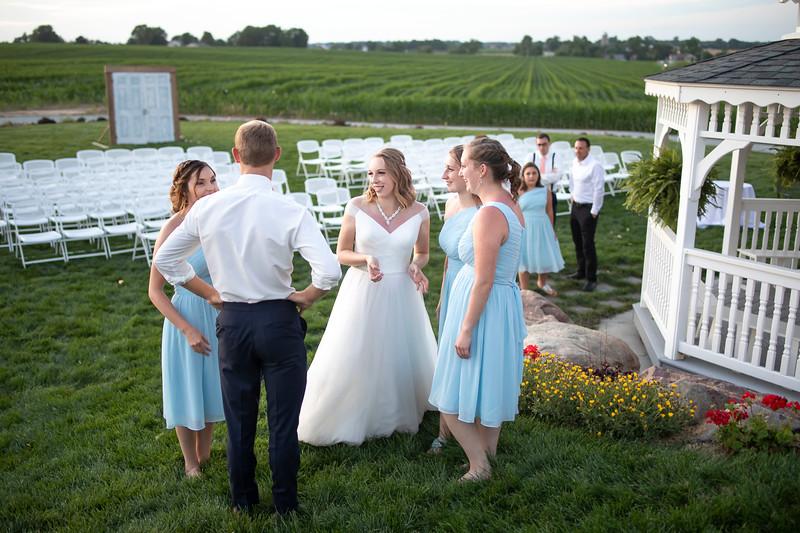 Morgan & Austin Wedding - 784.jpg