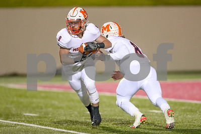 mineola-advances-to-state-title-game-with-508-rout-of-wall