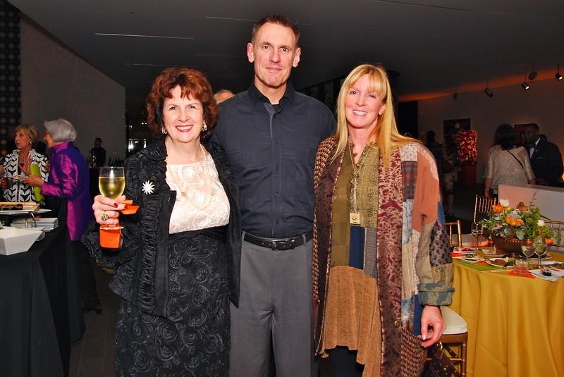 Sandra Calvin, Don Siler and Mary Ellen Hotz.jpg
