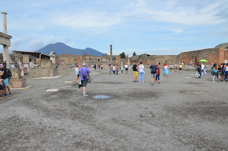 2019-09-26_Pompei_and_Vesuvius_0759.JPG