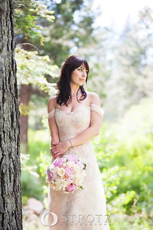 Kylie & Chris Engagement & Wedding Highlights