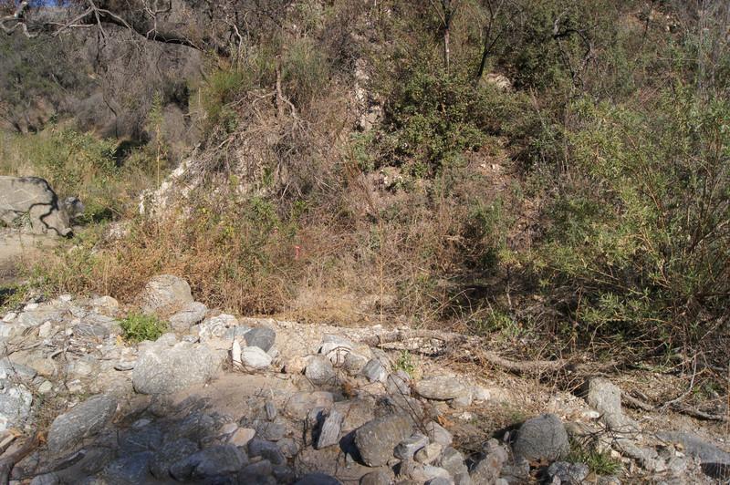 20120113006-El Prieto Trailwork Prep.jpg