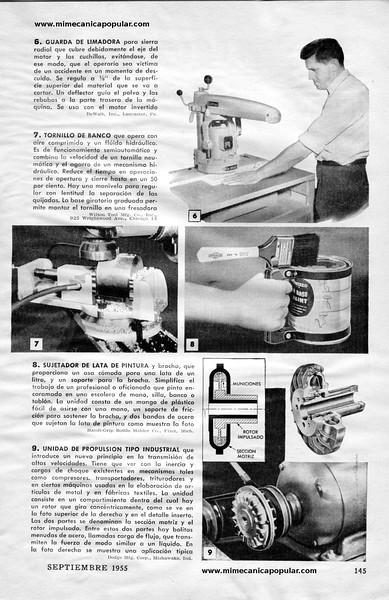 conozca_herramientas_septiembre_1955-0002g.jpg
