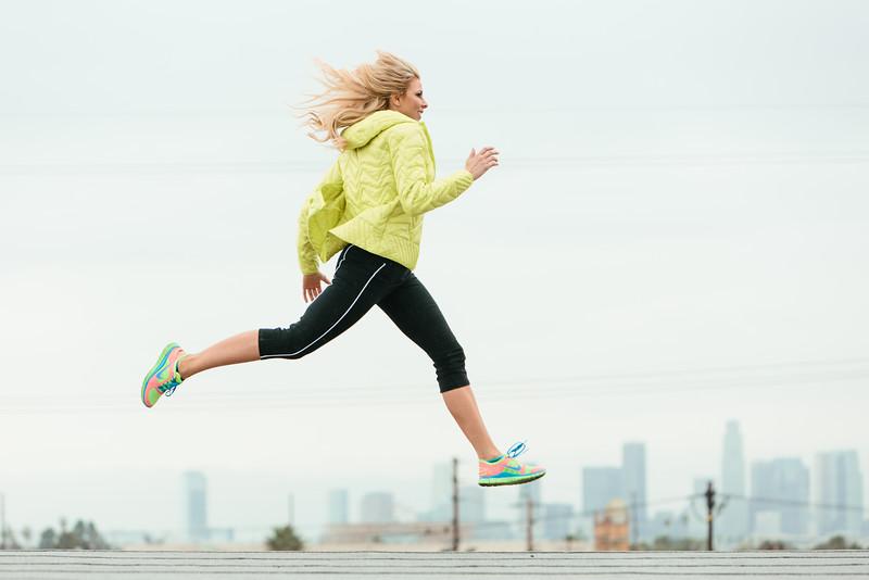 fitnessLA.007.jpg