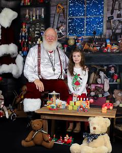 Turner Santa Mini 2018