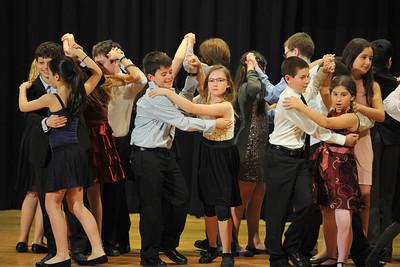 HEATHCOTE DANCING 3-15-12