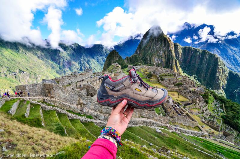 06.20_Machu Picchu-6365.jpg
