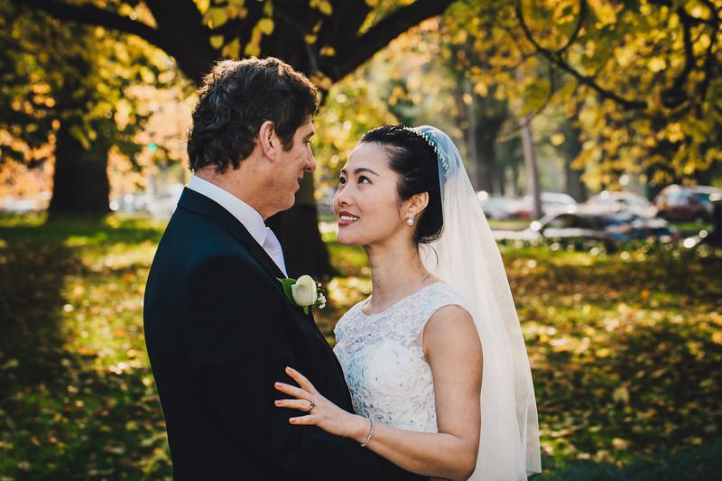 Ress-Wedding-50.jpg