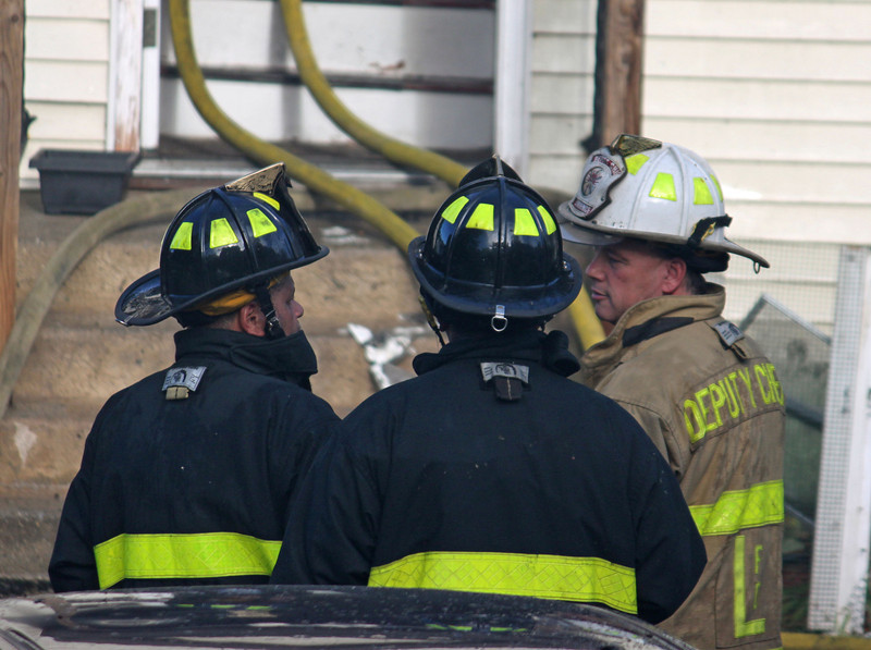 lawrence fire 62129.jpg
