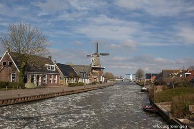 Nederland - Provincies