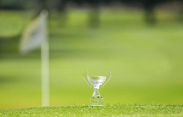 Trophy Images