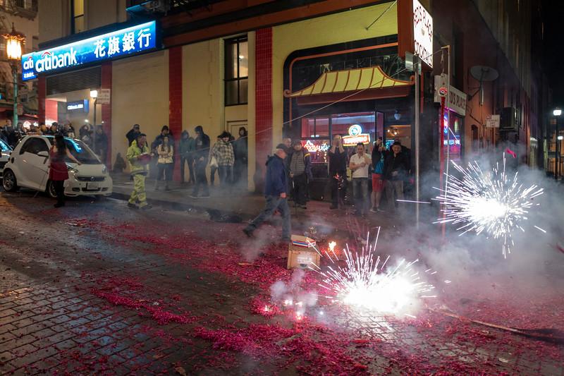 chinatown bang_Feb042019_1522.jpg