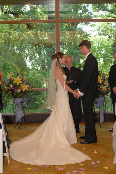 BeVier Wedding 318.jpg