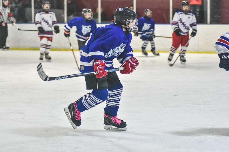 Leafs-58.jpg