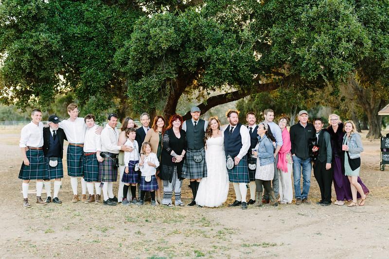 IHeartMYGroom_k&k_Family_127.jpg