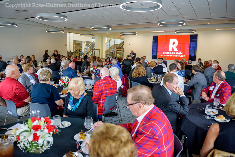 RHIT_Homecoming_2017_Heritage_Society_Lunch-21051.jpg
