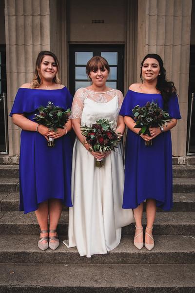 Mannion Wedding - 473.jpg