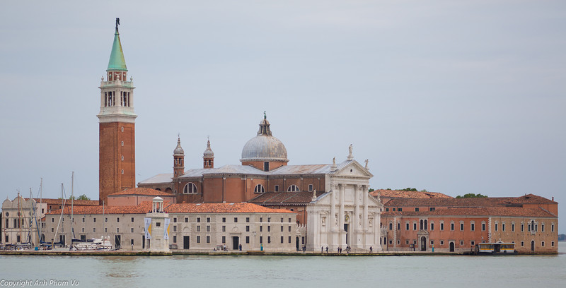 Uploaded - Nothern Italy May 2012 1069.JPG